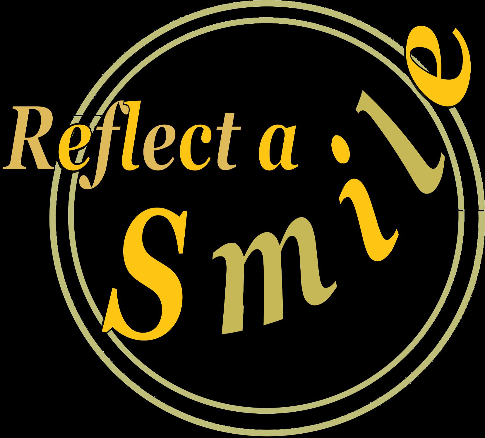 reflectasmile